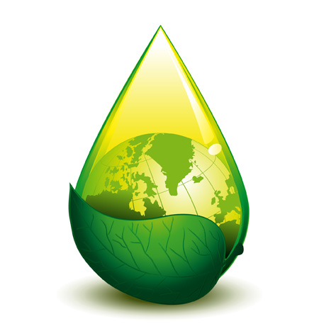 impacto tecnologico y ambiental de la quimica: